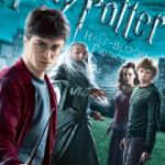 ハリーポッターと謎のプリンスの感想や評価!あらすじとネタバレは?