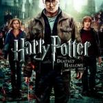 ハリーポッターと死の秘宝Part2の感想や評価は?結末のネタバレも!